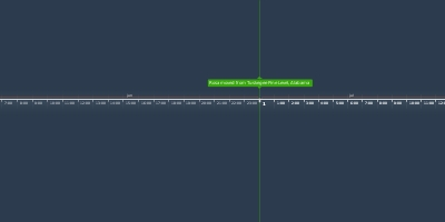 john brown and martin luther king jr timeline mixed timeline